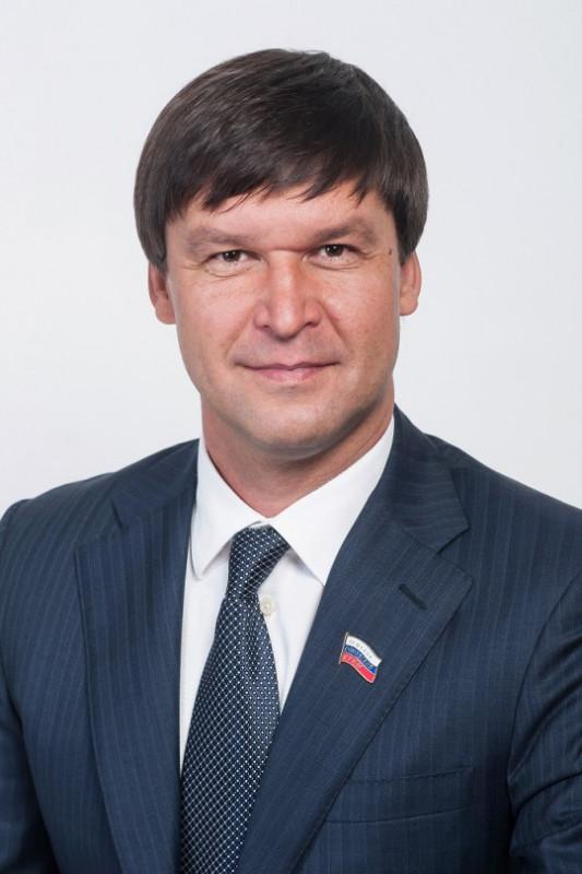 Арест иркутского депутата Александра Панько. Видео