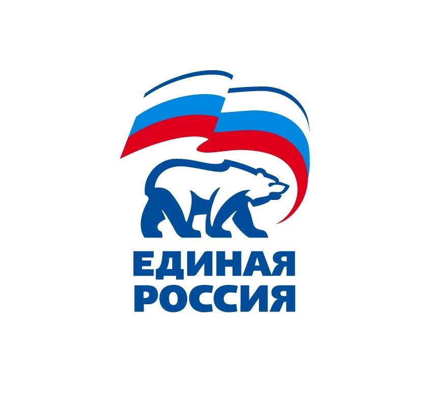 https://irkutsk.news/upload/000/u1/305/f24bc4b4.jpg