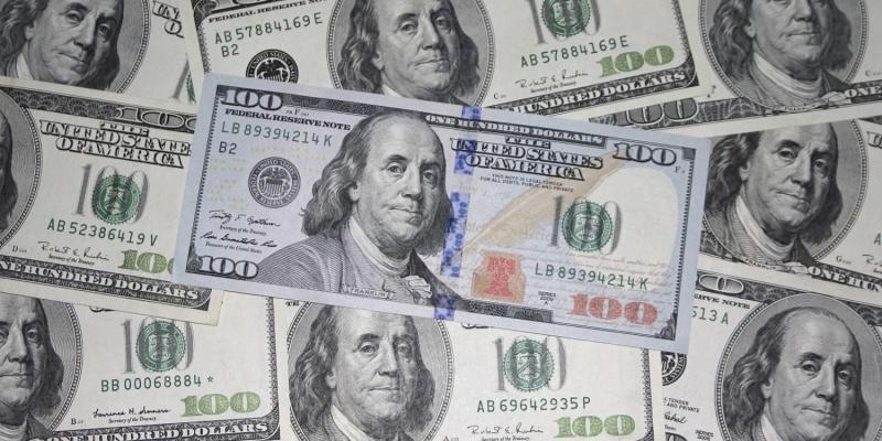 Лучшие кукрсы обмена валют в банках уссурийска