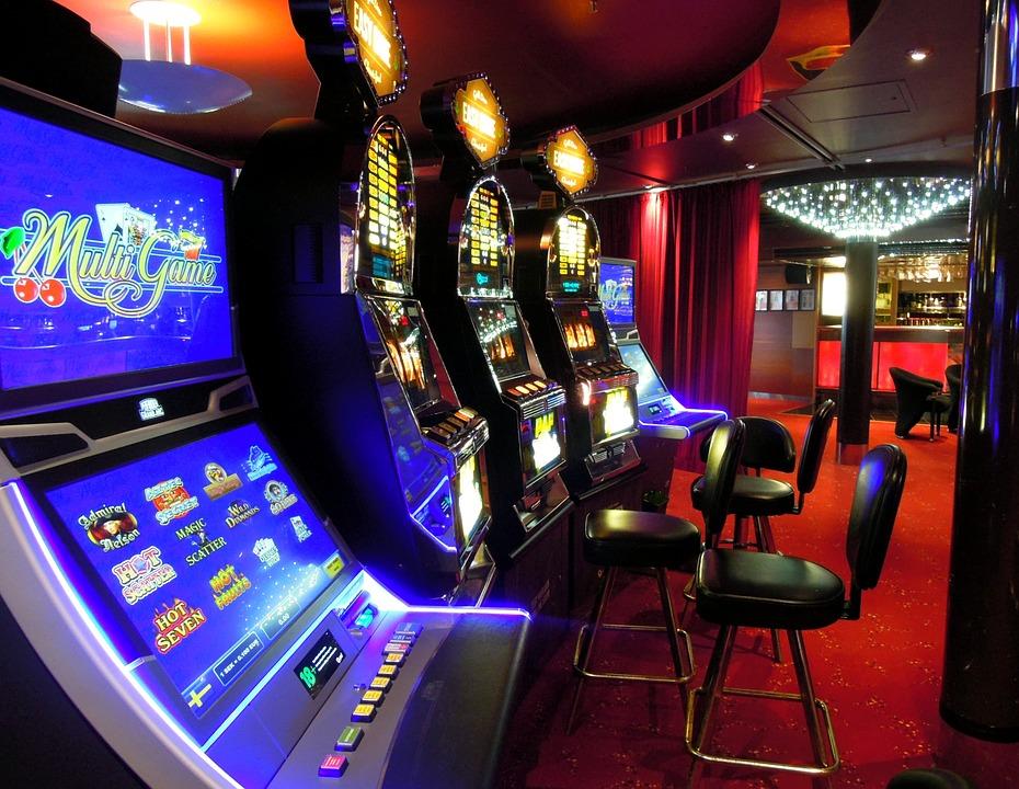 Новости казино иркутска выбор интернет-казино с большим ассортиментом слотов и в жестких условиях