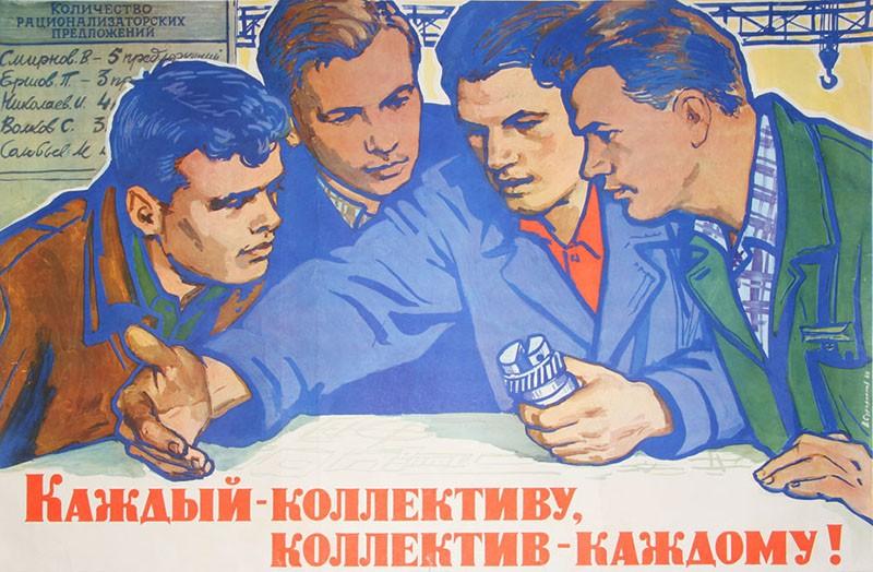 http://irkutsk.news/upload/000/u1/424/6b41bd8e.jpg