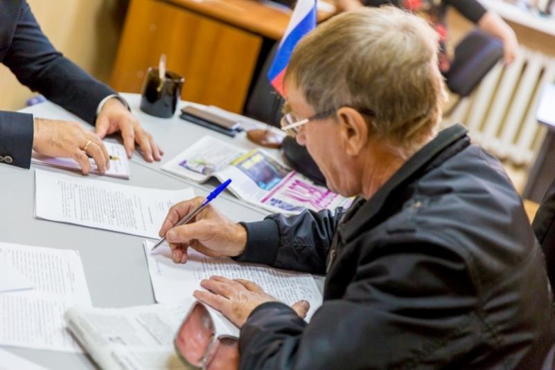 Как посмотреть пенсию в пенсионном фонде через личный кабинет кто получит пенсию за январь в декабре 2021 года