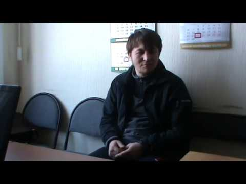 Житель Иркутска осуждён за пропаганду терроризма