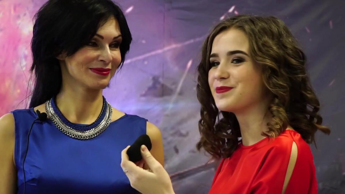 """ДЕНЬ РОЖДЕНИЕ ТРК """"КомсоМОЛЛ"""" Иркутск"""