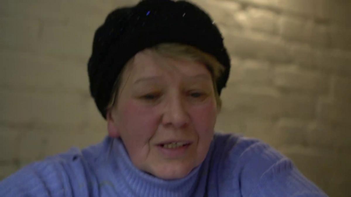 Иркутская битва пенсионерки за свои квадратные метры