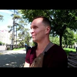 С чем пришлось столкнуться кандидату в мэры Братского района Михаилу Богачеву