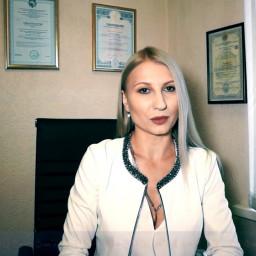 Юридическая компания Кодекс - промо