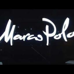 """""""Марко Поло"""" - уютный ресторан в историческом центре Иркутска"""