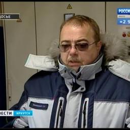 Экс главу иркутского «Водоканала» Сергея Винарского задержали в Сочи