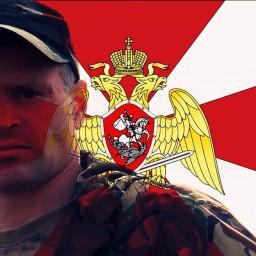 В Иркутске состоялась эстафета памяти Героя России Алексея Рыбака