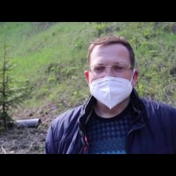 В Усть Кут направят дополнительные бригады медиков  Там откроется второй инфекционный госпиталь для