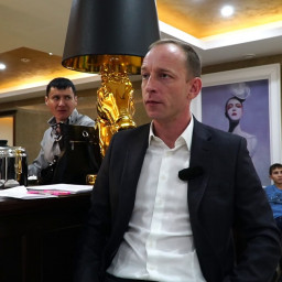 """Кастинг на сериал """"Сногсшибательные"""""""