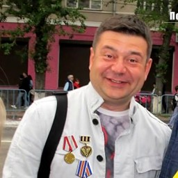 ПОДТЕКСТЪ 125