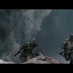 321-я Сибирская дивизия