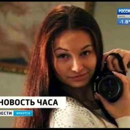 Из пострадавшей — в подозреваемую Иркутянку Екатерину Стецюк поместили под стражу в ОАЭ