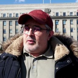 Российский омбудсмен Борис Титов готов помочь предпринимателям, но это не точно...